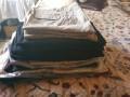 donacion-de-ropa-usada-small-1
