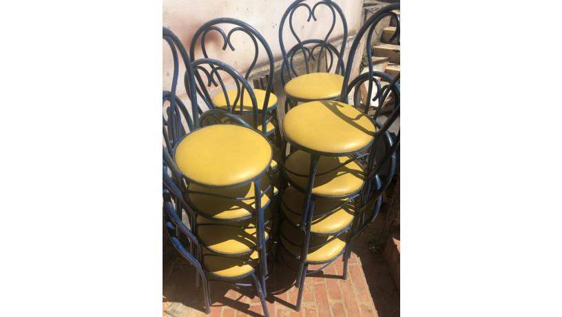 mesas-y-sillas-ganga-big-1