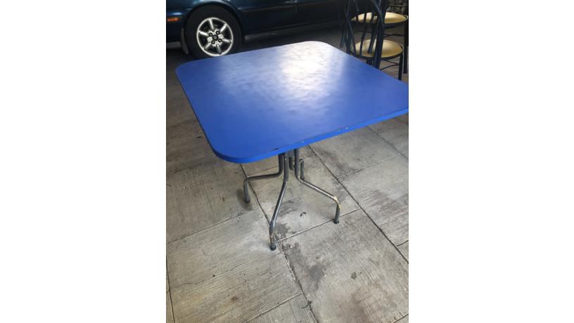 mesas-y-sillas-ganga-big-0