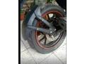 loderas-racing-small-2