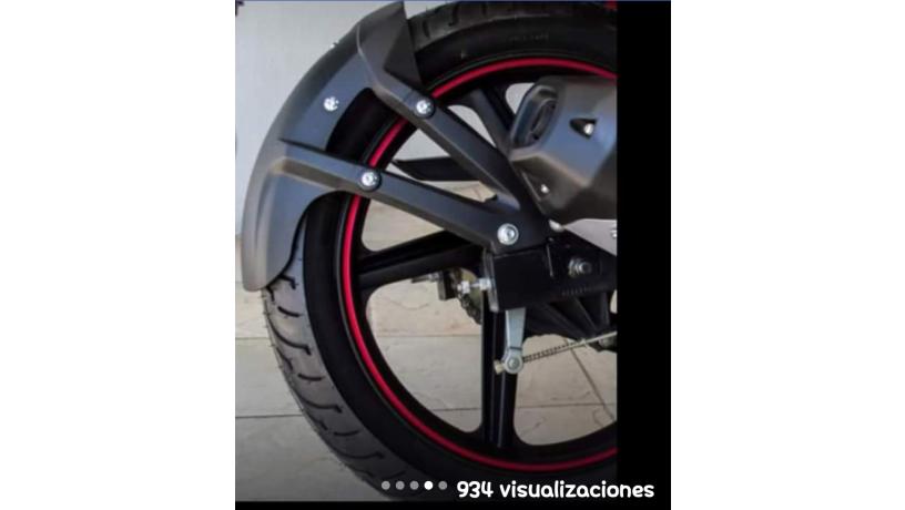 loderas-racing-big-3