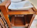 mueble-con-lavamanos-small-0