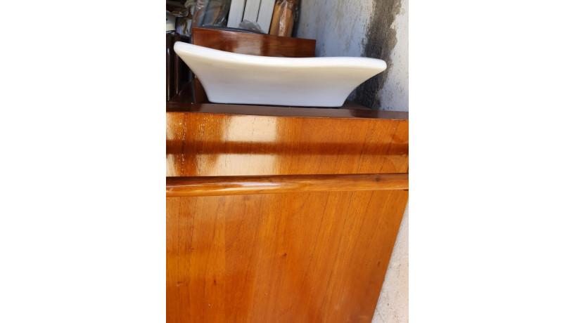 mueble-con-lavamanos-big-1