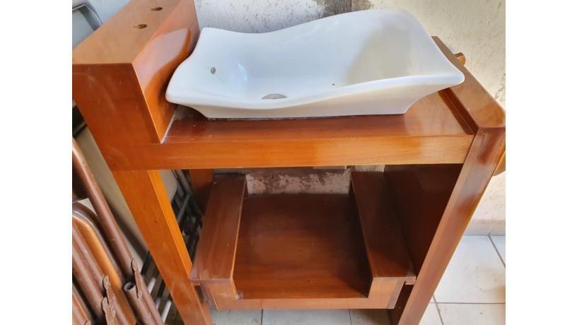 mueble-con-lavamanos-big-0