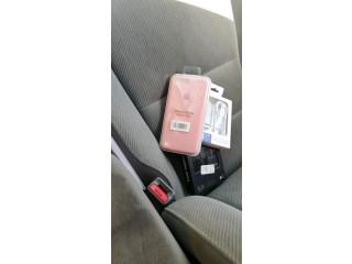 Acvesorios para celulares