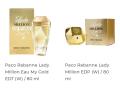 perfumes-solo-marcas-originales-small-6