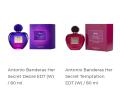 perfumes-solo-marcas-originales-small-2