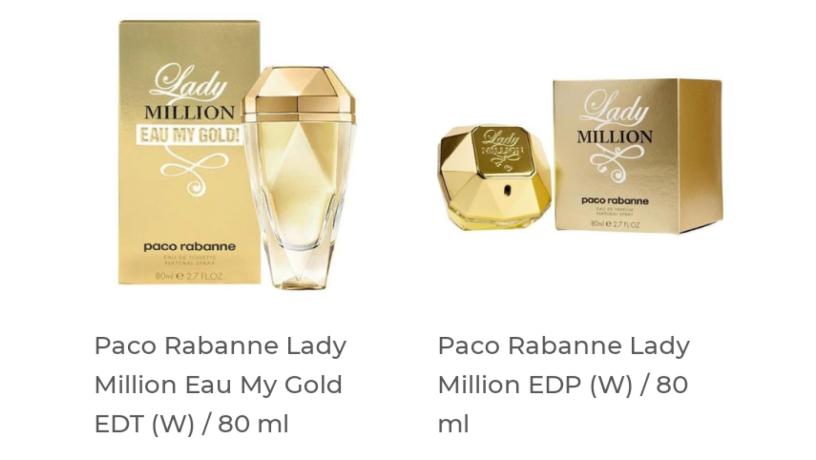 perfumes-solo-marcas-originales-big-6