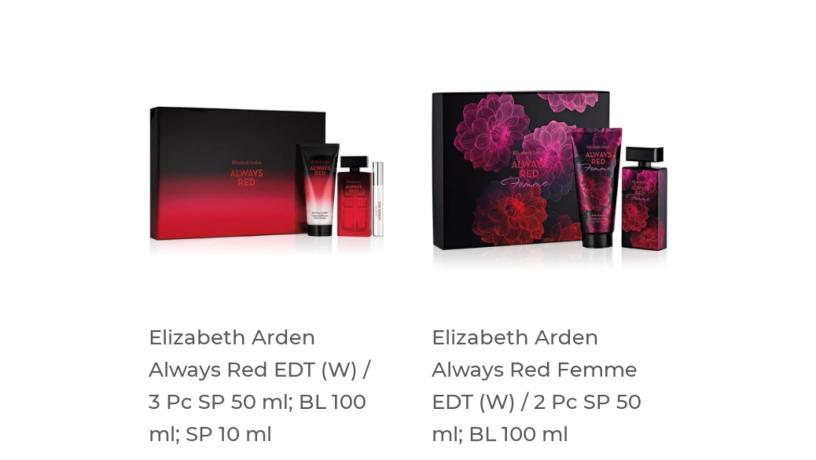 perfumes-solo-marcas-originales-big-5