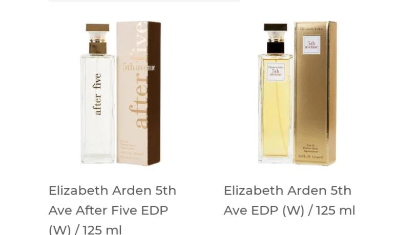 perfumes-solo-marcas-originales-big-4