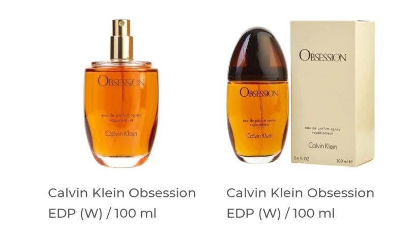 perfumes-solo-marcas-originales-big-9