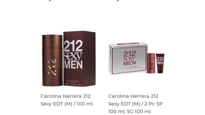 perfumes-solo-marcas-originales-big-0