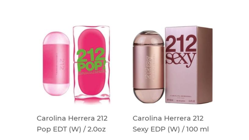 perfumes-solo-marcas-originales-big-1