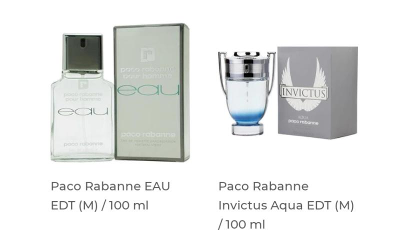 perfumes-solo-marcas-originales-big-7
