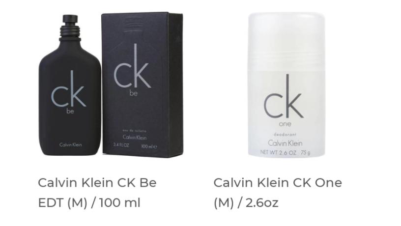 perfumes-solo-marcas-originales-big-8