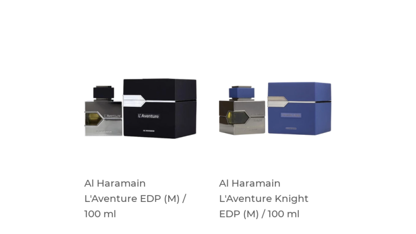 perfumes-solo-marcas-originales-big-3