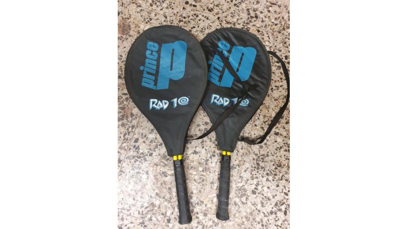 raquetas-de-tenis-big-0