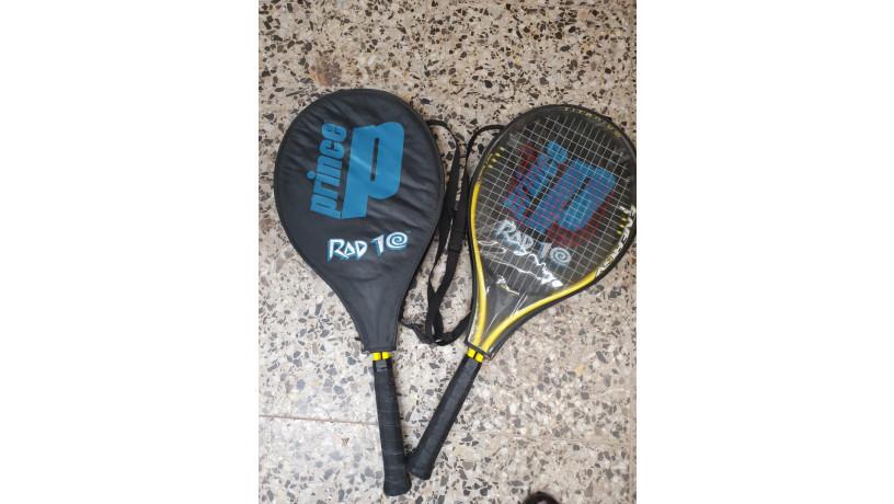 raquetas-de-tenis-big-2