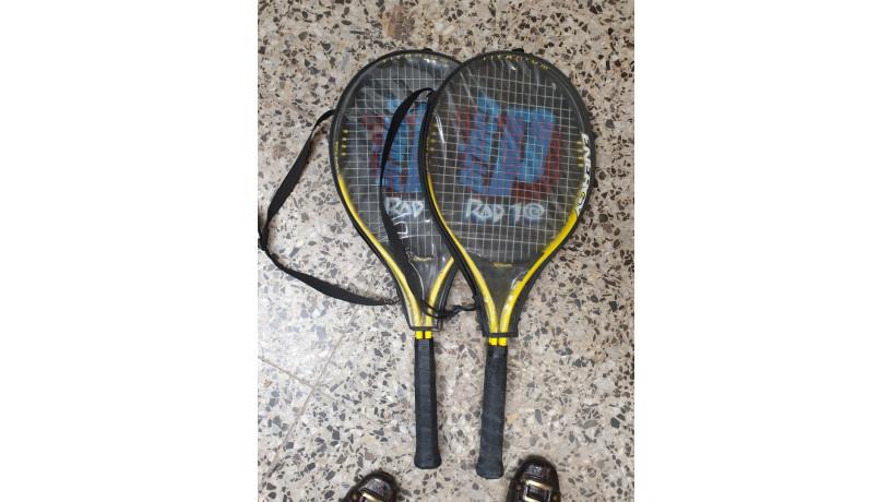 raquetas-de-tenis-big-1