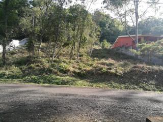 Terreno en Residencial Villa Elena