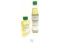 jelipita-productos-de-belleza-small-1