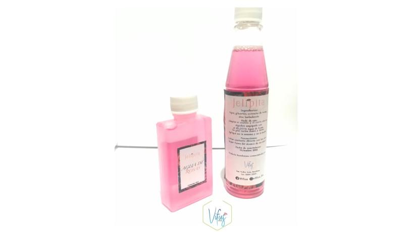 jelipita-productos-de-belleza-big-2