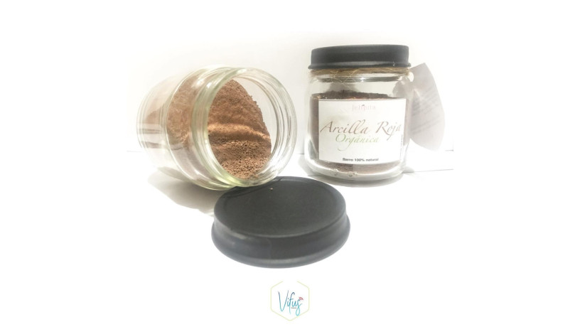 jelipita-productos-de-belleza-big-0