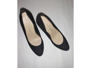 Zapatos a buen precio