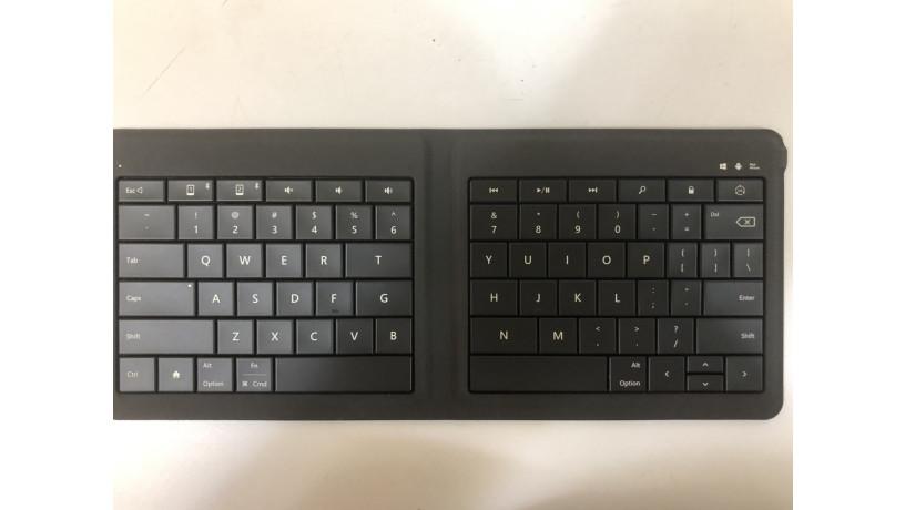 teclado-universal-plegable-big-3