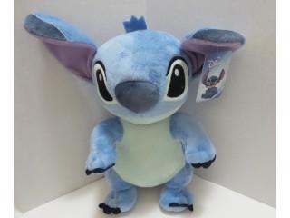Peluche Disney Stitch