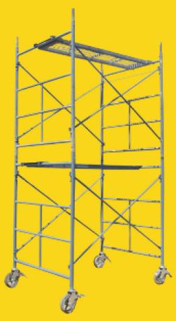 andamio-metalico-tubular-1-modulo-de-2-crucetas-y-2-marcos-big-0
