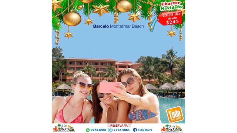 celebra-la-navidad-en-barcelo-montelimar-a-lo-grande-big-0