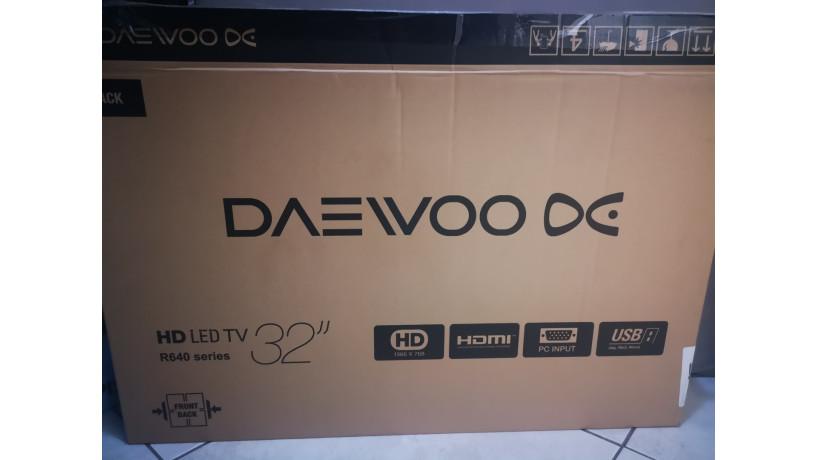 televisor-daewoo-32-pulgadas-big-2