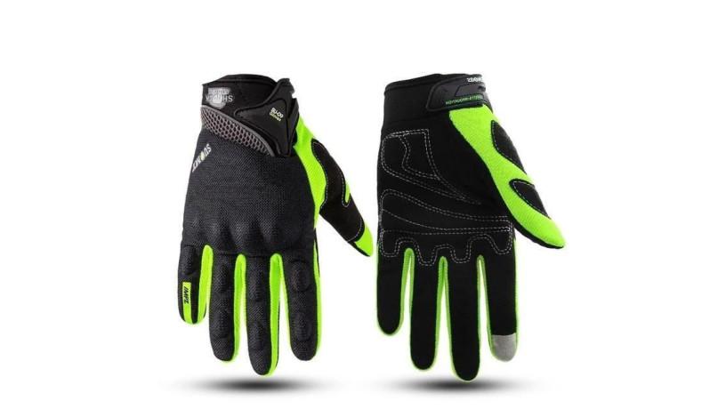 guantes-para-motocicleta-big-0