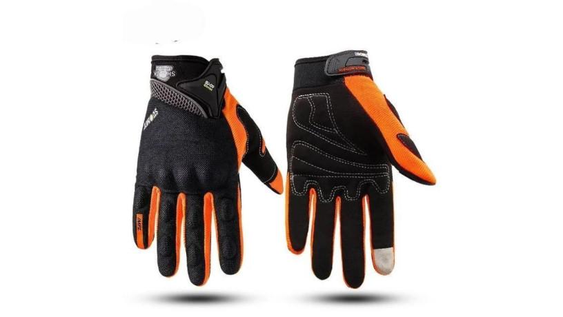 guantes-para-motocicleta-big-1