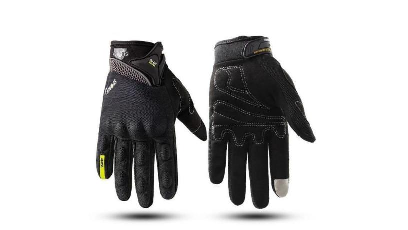 guantes-para-motocicleta-big-2