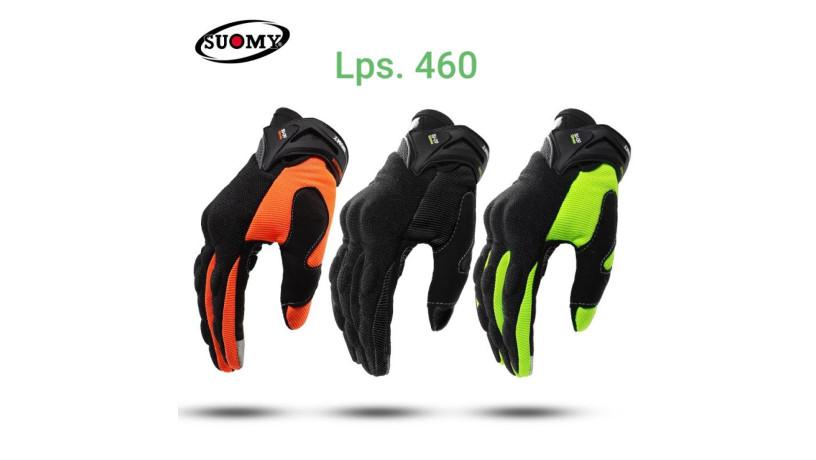 guantes-para-motocicleta-big-3