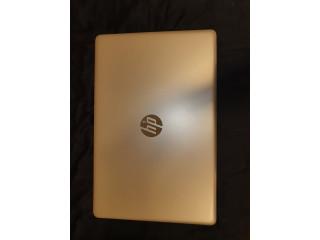 Laptop en perfecto estado 9/10