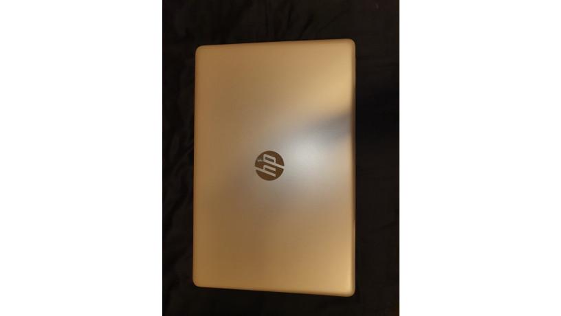 laptop-en-perfecto-estado-910-big-0