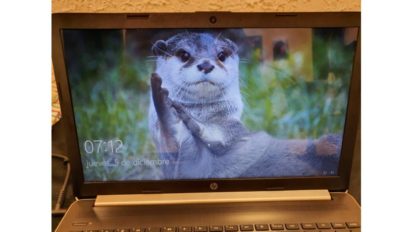 laptop-en-perfecto-estado-910-big-5