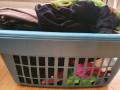 donacion-de-ropa-de-adulto-small-1