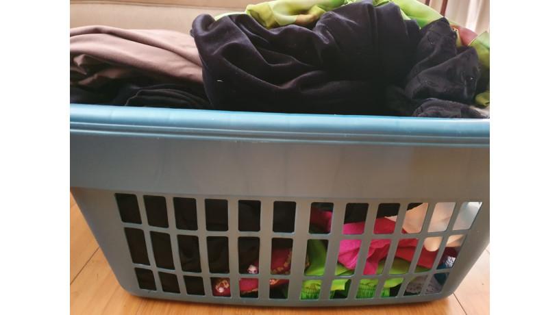 donacion-de-ropa-de-adulto-big-1