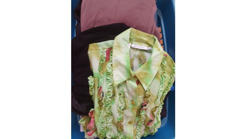donacion-de-ropa-de-adulto-big-0