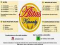 alitas-kennedy-small-2