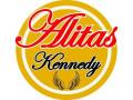 alitas-kennedy-small-0