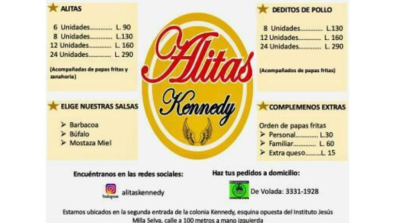 alitas-kennedy-big-2