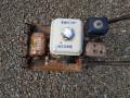compactadora-de-plato-viratorio-con-motor-a-gasolina-small-4