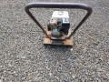 compactadora-de-plato-viratorio-con-motor-a-gasolina-small-3