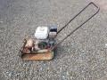 compactadora-de-plato-viratorio-con-motor-a-gasolina-small-0
