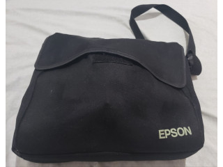 Proyector Epson PowerLite S12+
